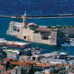 5 imprescindibles que ver en Marsella
