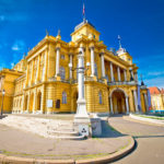 5 lugares para conocer Zagreb como un local