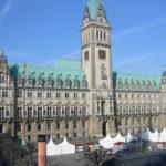 5 razones por las que visitar Hamburgo