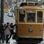 Qué visitar en Oporto