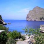 Las hermosas Islas Baleares en invierno
