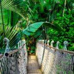 Los mejores lugares turísticos de Ecuador