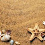 Diez fantásticas playas exóticas ideales para tus vacaciones