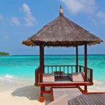 Atracciones turísticas en las Maldivas