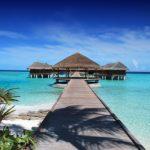 Maldivas, un viaje al Paraíso