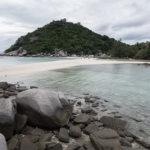 Lugares del mundo con los mejores paisajes