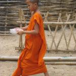 Turismo en Tailandia