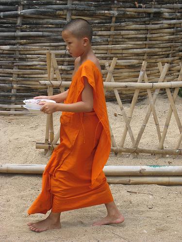 tailandia photo