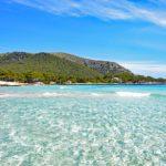 Agosto viajes ofertas: CARIBE+ISLAS+EUROPA