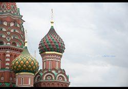 catedral moscu