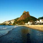 Las 10 playas de Brasil que no querrás pasar por alto en tus vacaciones