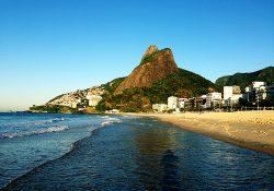 Río-de-Janeiro-playa