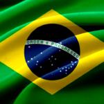 10 costumbres del brasilero