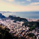 ¿Cómo trasladarse rápido en Rio de Janeiro?