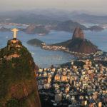 10 de los mejores hoteles en Brasil