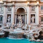 Estos son los 10 lugares que debes visitar en Roma