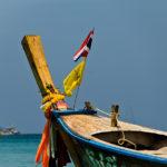 Ofertas Viajes Tailandia