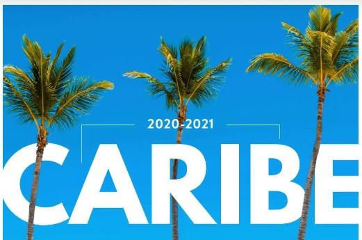 caribe 2020-2021