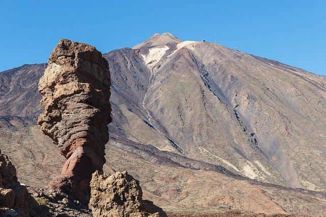 Sitios para viajar seguro covid 19, Canarias