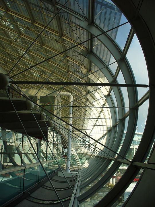 Chollos y ofertas de Hoteles baratos en París: Cómo llegar a París