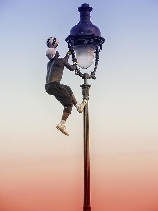 Ofertas de viajes a París: Qué hacer en París