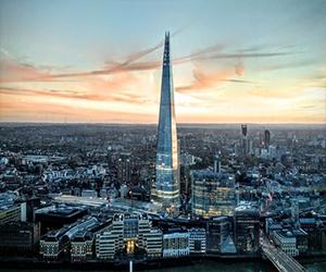 Ofertas de viajes con vuelo + hotel: Viaje a Londres