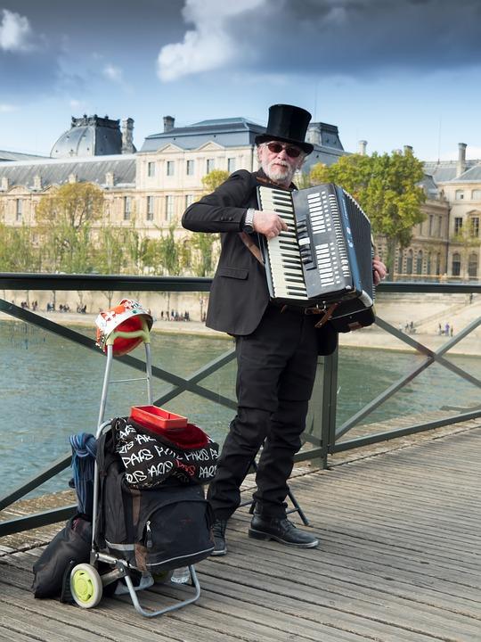 Ofertas de viajes a París: Mejores lugares para visitar en Paris