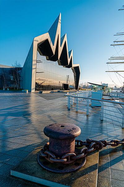 Las mejores ofertas de Hoteles en Edimburgo: Qué ver alrededor de Edimburgo