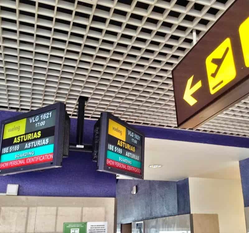 Ofertas de Hoteles en la Costa Verde: Como llegar a la Costa Verde