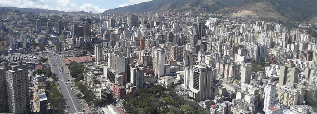 https://www.centraldevacaciones.com/viajes/assets/upload/c5.jpg
