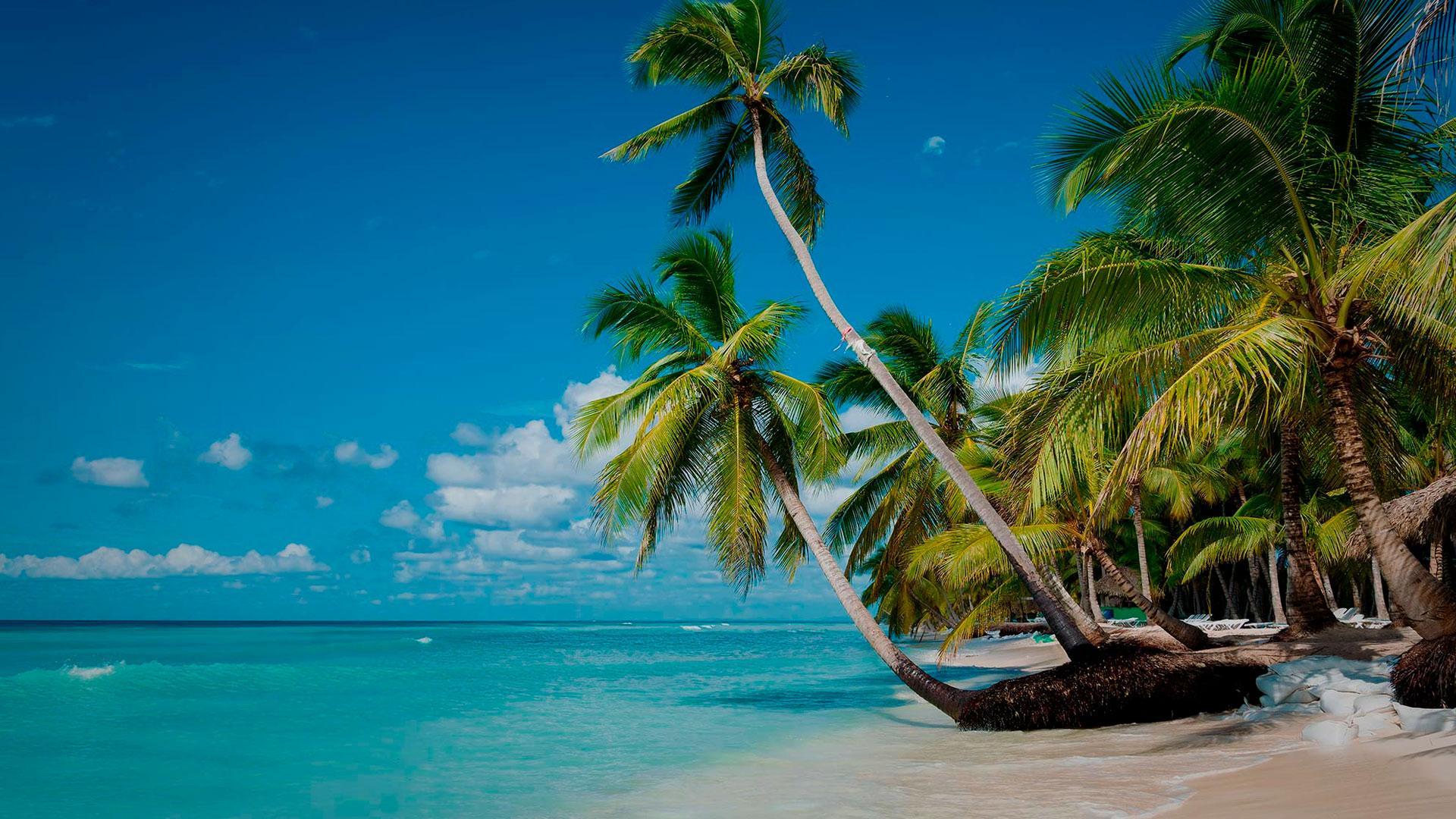https://www.centraldevacaciones.com/viajes/assets/upload/d2298.jpg