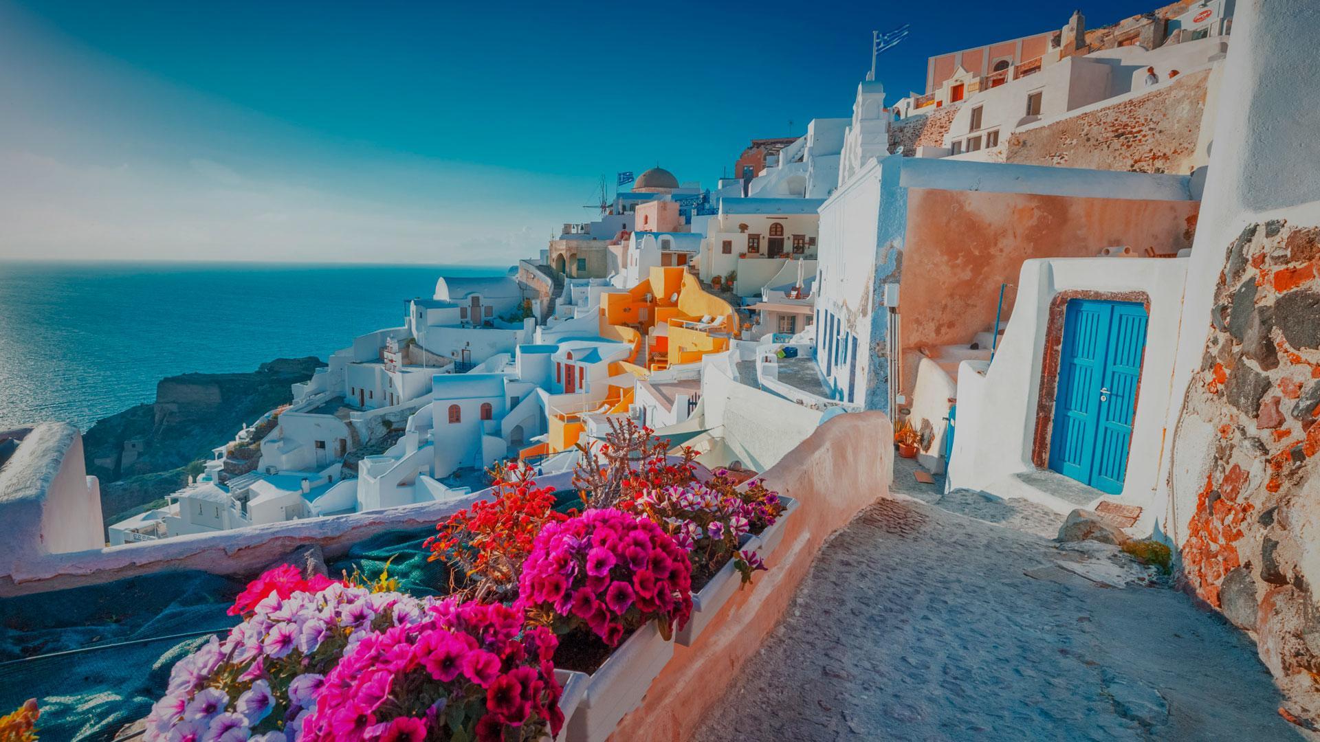 https://www.centraldevacaciones.com/viajes/assets/upload/d4924.jpg