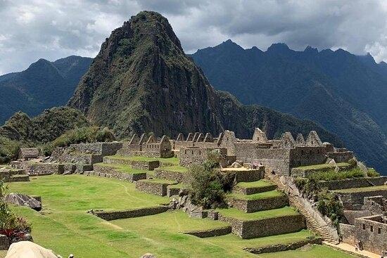 https://www.centraldevacaciones.com/viajes/assets/upload/p158.jpg