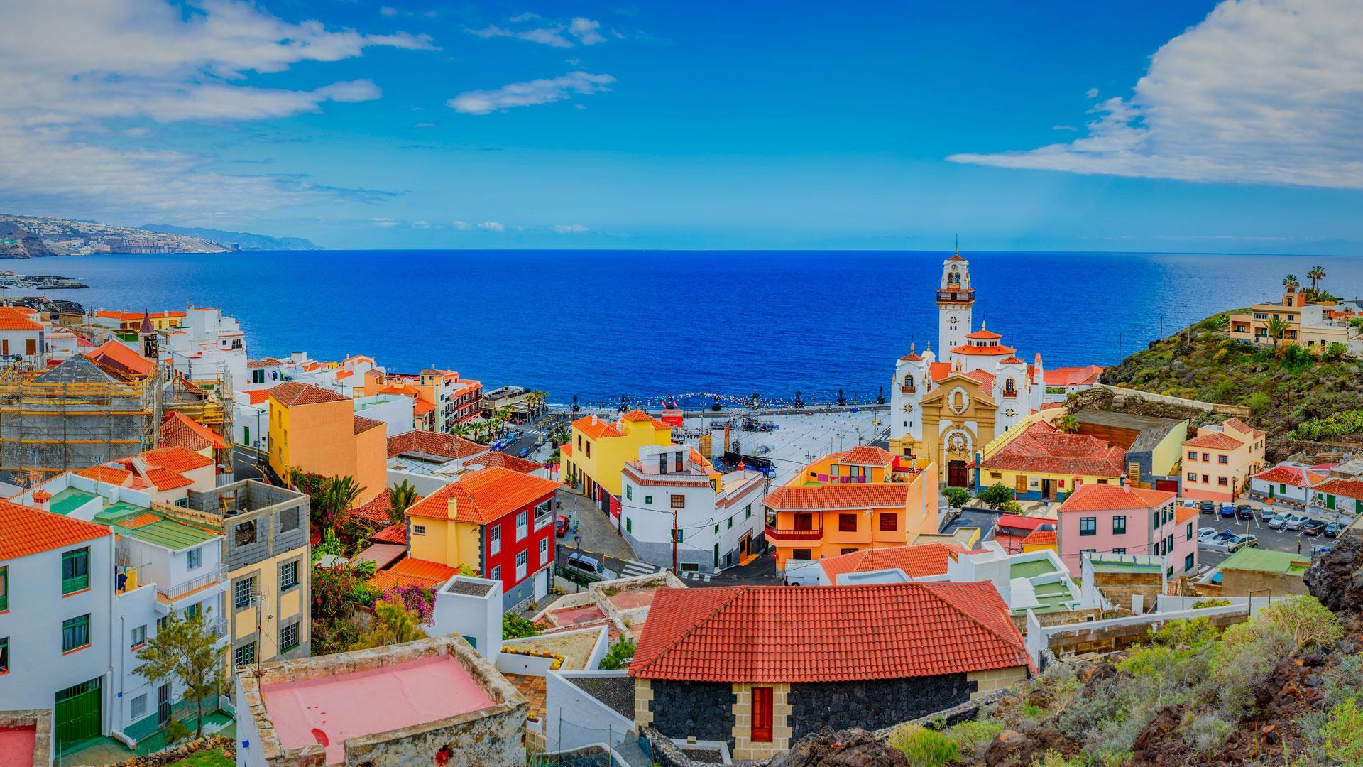 e69c5ba25ac3 Las mejores Ofertas de Viajes a Canarias 【 2019 y 2020 】. 2x1 y ...